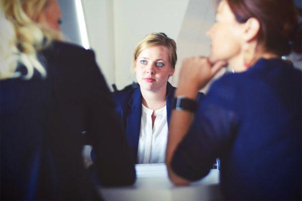 Las principales funciones del Revenue Management