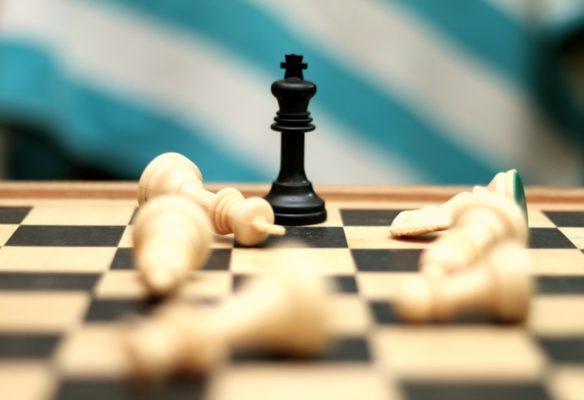 10 consejos para mejorar tu estrategia de Revenue Management