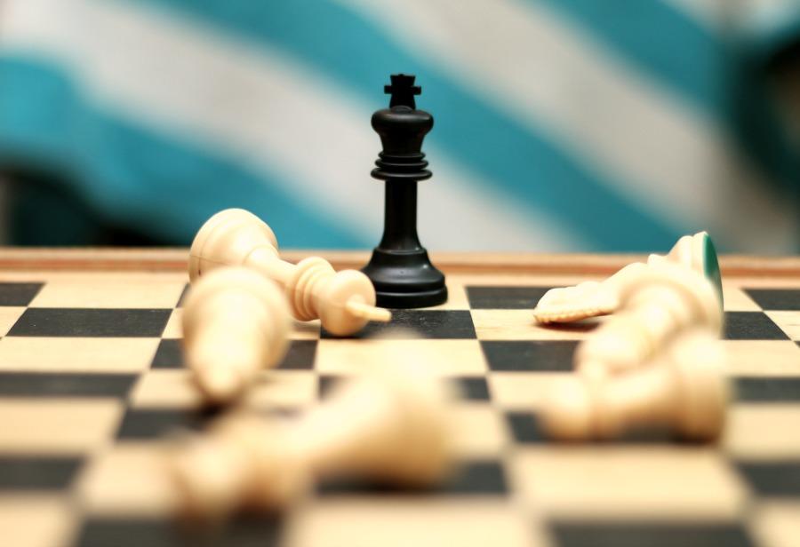 consejos estrategia revenue management