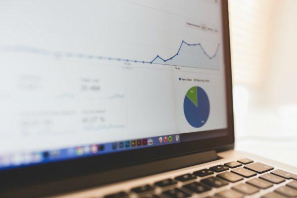 Revenue Management: Los KPI que mejorarán tu rendimiento