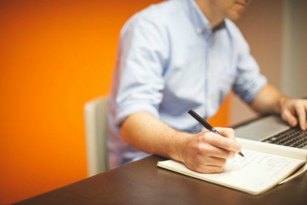 Aspectos clave de Revenue Management