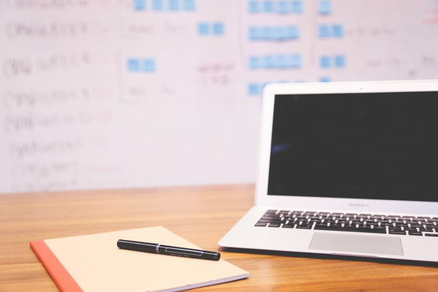 revenue manager herramientas