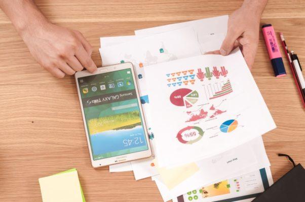 Claves del Big Data en Revenue Management