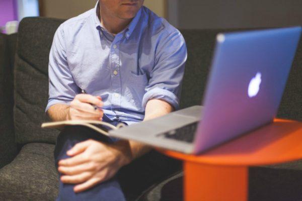 Preguntas que dan forma a una estrategia de Revenue Management