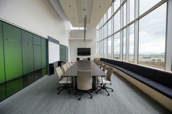 Consejos para una perfecta reunión de Revenue Management