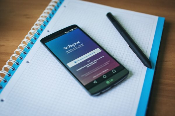 Social Media en Revenue Management
